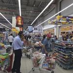 一天七國「雪崩式斷交」陸海空邊境遭封鎖 民眾搶購物資、卡達航班大亂