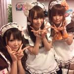 為何日本的女僕咖啡店如此受歡迎?只要去過一次,就無法抵擋那樣的幸福感啊