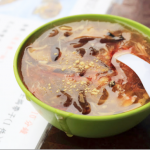香港最好吃的東西絕對不只飲茶、燒臘!10大在地必吃美食曝光,道道都太誘人啦