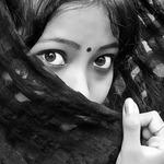科技進步真的是好事嗎?印度把性產業數位化,製造了更多悲慘的婦女啊…