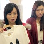 你會照櫥窗模特兒的搭配整套買,或自己穿搭?日本貴婦分享家族祖傳的購物心法