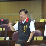 709快捷公車班次常客滿 桃市議員促增設龍潭交流道至捷運永寧站路線