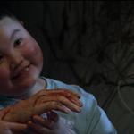 劇本「太超過」害導演不能畢業!越南電影《人肉啃得飢》:被醫生大口啃食、在救護車上被割舌...挑戰觀眾極限