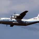緬甸軍機失事墜機   軍方尋獲殘骸與罹難者遺體