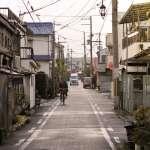 為何老翁哭嚎「不讓我回家,我就自殘」?鬼島醫院成煉獄,日本卻靠在宅醫療看見奇蹟