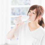 嘴破多吃維他命C、喝鹽水有救嗎?藥師表示別傻了,做這3件事比較實際啦