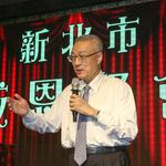 「沒有辦法讓步」吳敦義:洪秀柱下週不能公告中央委員名單