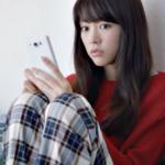 你擁有「不知道的勇氣」嗎?日本精神科權威:這個世界上有許多事不知道也無所謂!