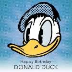 歷史上的今天》6月9日──迪士尼經典明星唐老鴨生日快樂!