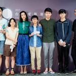 去台北電影節要看什麼?一把青「墨婷」的選片指南大公開