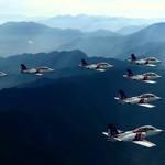只要掌握空中優勢,陸軍可以移山:《地理的復仇》選摘(3)