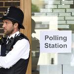 英國大選計票中 保守黨陷入苦戰 可能出現「懸峙國會」!(持續更新)