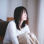 為何20年來,日本女人越來越不想當家庭主婦?她們道出婚姻如何讓人失去人生