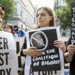 英國鐵娘子梅伊為何輸掉政治豪賭?選民對脫歐表達憤怒,青年世代以選票「復仇」