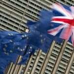 英國還有可能「不脫歐」嗎?萬聖夜死限只剩5星期,強森首相步步驚心、全力突圍