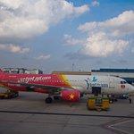 出遊啦!飛台灣廉航再增2家 泰越捷、泰獅航暑假首航