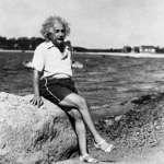 觀點投書:未來是不可預測,人生是沒有答案,只有永無止境的學習成長