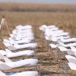 119架!無人機集群飛行技術 中國再次打破美軍紀錄