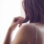 如何讓女人從性愛中得到滿足?美國性學專家解密,從「停止這舉動」後會漸入佳境