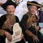 屏東義鄉排灣族手文展!訴說刺文傳統與耆老生命故事