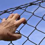 家人可能要坐牢,該如何面對?呂秋遠:不願意面對自己的人生,才是一輩子的牢