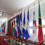 給11拉丁美洲友邦免簽會引進謀殺犯?外交部︰有經過半年審慎評估