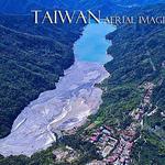齊柏林來不及拍下的台灣40年悲劇:為何一定要有人死了病了,台灣人才開始喊環保?