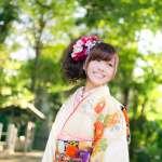 在京都祇園和服店打工,都在做什麼?台南少女道出日常,夢幻頭路其實非常不簡單!