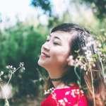 為何越南女人都不想嫁來台灣了?人數跌8成、嘆「家鄉比這進步」,她點出台男滯銷關鍵