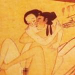 為何性愛高手西門慶,碰上李瓶兒也求饒?400年沒變過的愛情真諦,《金瓶梅》早說明
