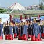 兩岸官方接觸全斷 北京當局「以民促官」海峽論壇近60項民間交流活動登場