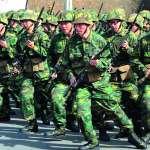 「讀4個月書考得上台大?」朱學恒嗆國防部:不動戰鬥營怎麼改都沒用