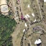 逾300架無人機空拍、配備索尼數位單眼 北韓空中偵察技術解密