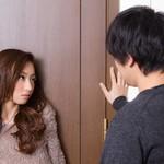 夫妻、情侶間吵架了怎麼辦?希望另一半怎麼大吵,也吵不散就靠這5招