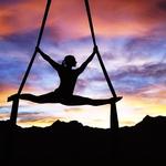 明知運動對身體好,為何還是懶得動?心理醫師提供這7招,輕鬆養成好習慣!