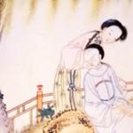 80歲娶18歲妾、別人的小三被趕他寫詞挽回…宋代風流種張先,一首經典吟出最濃愛戀