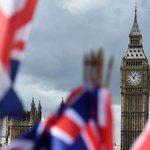 一地雞毛:英國民主這是怎麼了?