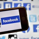 Facebook將如何打擊恐怖主義內容?