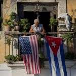 川普緊縮對古巴政策 專家:政治意義大於實質影響