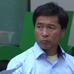 回不了朝鮮故里的「脫北者」:我們是被掮客騙來韓國的,我們要回家!