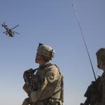 美國歷史上最長的一場戰爭看不到盡頭 五角大廈將對阿富汗增兵4000人