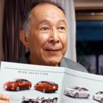 日本一名60歲社長,每天只睡3小時,連續3、4年沒感冒,原因不在運動而在…