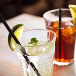 每天一杯飲料,小心死更快!常被忽視的糖份3大危害,一天千萬別攝取超過這個量