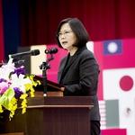 台灣邦交國減少,都怪蔡英文?她道破馬英九親中慘痛後果,點出台灣人最該做的事