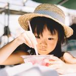 養出正面樂觀的小孩?5個簡單教養心法