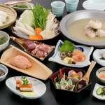 日本九州百年水炊鍋信義區展二店!暑假期間,讓饕客最期待的7家新餐廳整理來囉