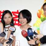 北農加薪5%、裁國貿部遭常董退回 吳音寧今再戰董事會