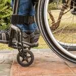 為何老師堅持帶坐輪椅的學生去畢旅,卻得遭質疑為照顧特殊生,會犧牲一般生權益?
