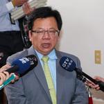 批在野黨「委員會講過的又再講」 李俊俋:黨團協商變秀場
