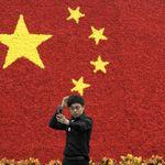 富豪這個名稱已經過時了!中國「超高淨值人士」近160萬人